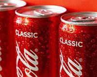 20年前的可口可樂商業故事,教會了今天的我們什麼?
