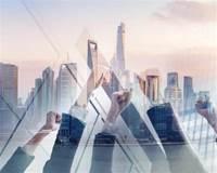 世界一流企業的10項關鍵最佳實踐