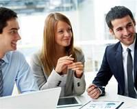 男領導能給女員工哪些實質性的支持?