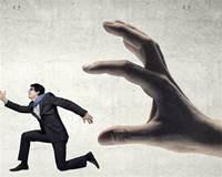 驚人的辭職逃避定律:你逃避的,都會加倍償還